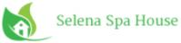 Selena Spa House